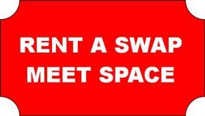 SwapMeet